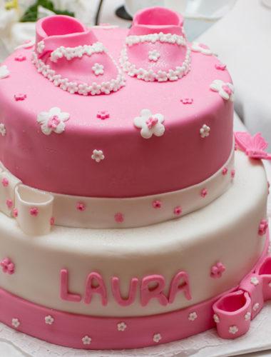 cake_slide02